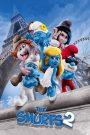 The Smurfs 2 2013