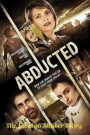 Abducted The Jocelyn Shaker Story 2016