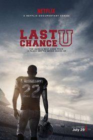 Last Chance U