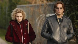 The Americans 3×6