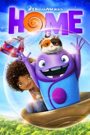Home 2015