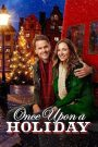Once Upon A Holiday 2015