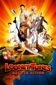 Looney Tunes: Back in Action 2003