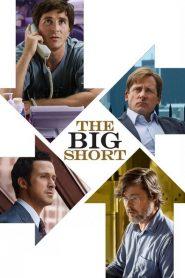 The Big Short 2015