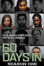 60 Days In: Season 1