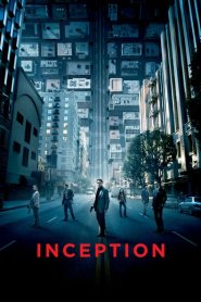Inception 2010