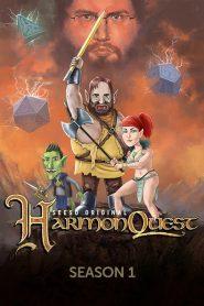 HarmonQuest: Season 1