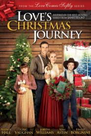 Love's Christmas Journey 2011