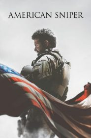 American Sniper 2014