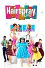 Hairspray Live! 2016