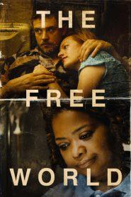 The Free World 2016
