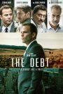 The Debt 2015