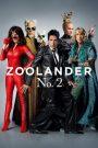 Zoolander 2 2016