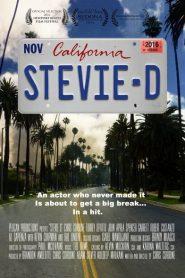 Stevie D 2016