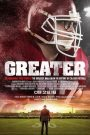 Greater 2016