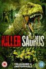 KillerSaurus 2016