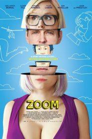 Zoom 2015