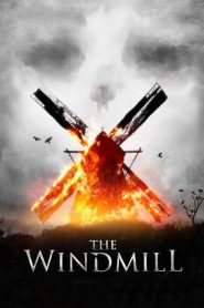 The Windmill 2016