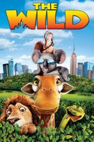 The Wild 2006