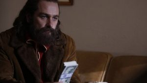 The Americans 2×11