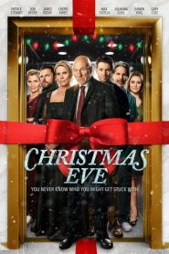 Christmas Eve 2015