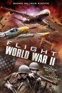 Flight World War II 2015