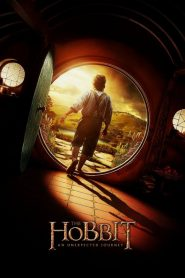 The Hobbit: An Unexpected Journey 2012