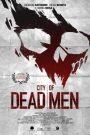 City of Dead Men 2016