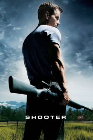 Shooter 2007