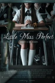 Little Miss Perfect 2016