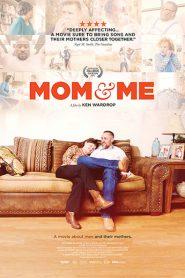 Mom and Me 2015