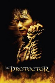 The Protector 2005