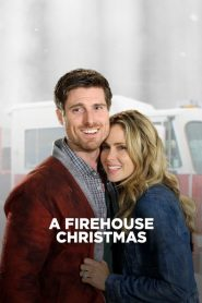 A Firehouse Christmas 2016