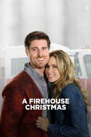 A Firehouse Christmas 2016
