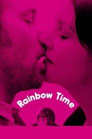 Rainbow Time 2016