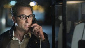 The Americans 3×2
