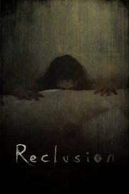 Reclusion 2016