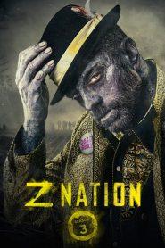Z Nation: Season 3