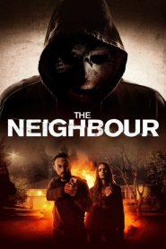 The Neighbor 2016