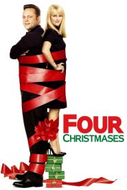 Four Christmases 2008