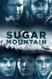 Sugar Mountain 2016