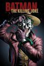 Batman: The Killing Joke 2016