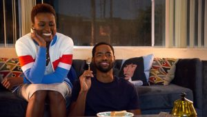 Insecure 1×4