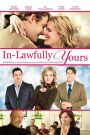 In-Lawfully Yours 2016