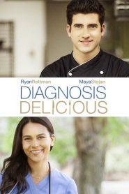 Diagnosis Delicious 2016