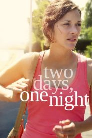 Two Days, One Night 2014