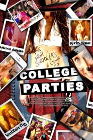 The High Schooler's Guide to College Parties 2016