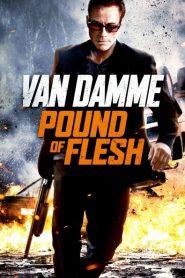 Pound of Flesh 2015