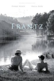 Frantz 2016