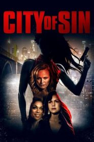 City of Sin 2017